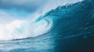 Időzített klímabomba a Csendes-óceánban