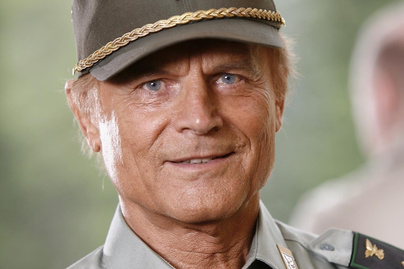 terence-hill-ajanlo