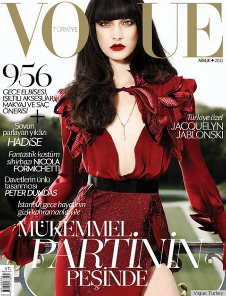 VOGUE-TURKEY-DECEMBER-2011