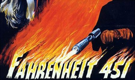 fahrenheit 451-thumb-550x327-77737