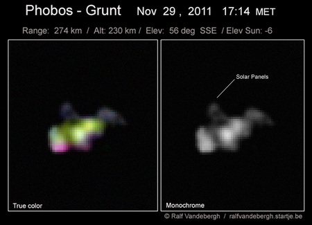 phobos-grunt-mars-probe-skywatcher?1322672519