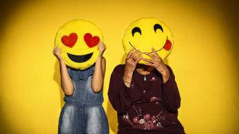 17 globális arca van a boldogságnak