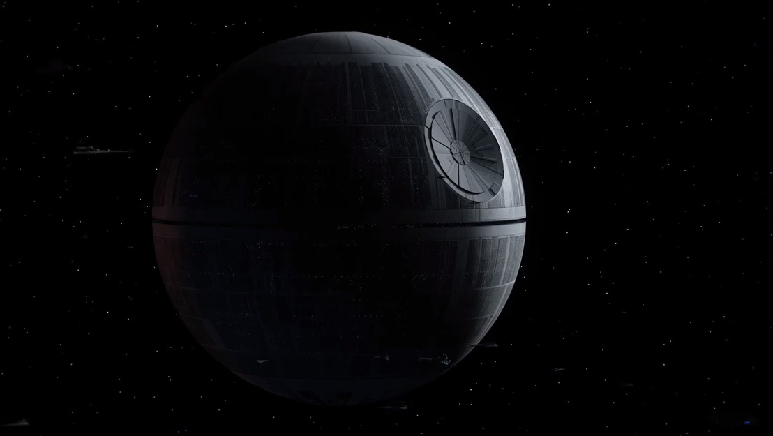 2019-01-16 13 20 32-Death Star Construction Timelapse - YouTube