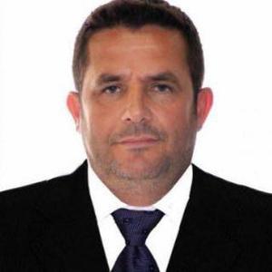 Elkapták a Balkán Pablo Escobarját