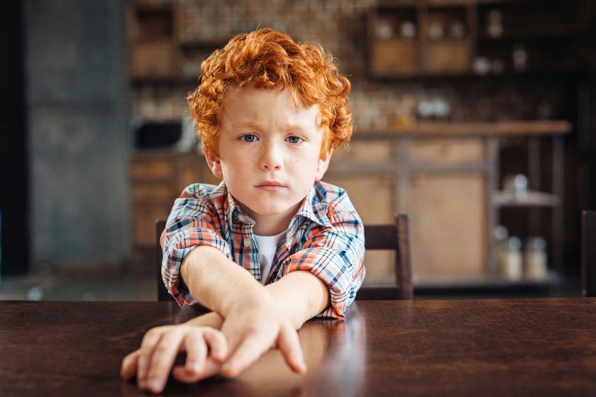 Vekerdy szerint nem jó a gyereknek, ha túl sok játék veszi körül: fárasztó és érdektelen lesz számára