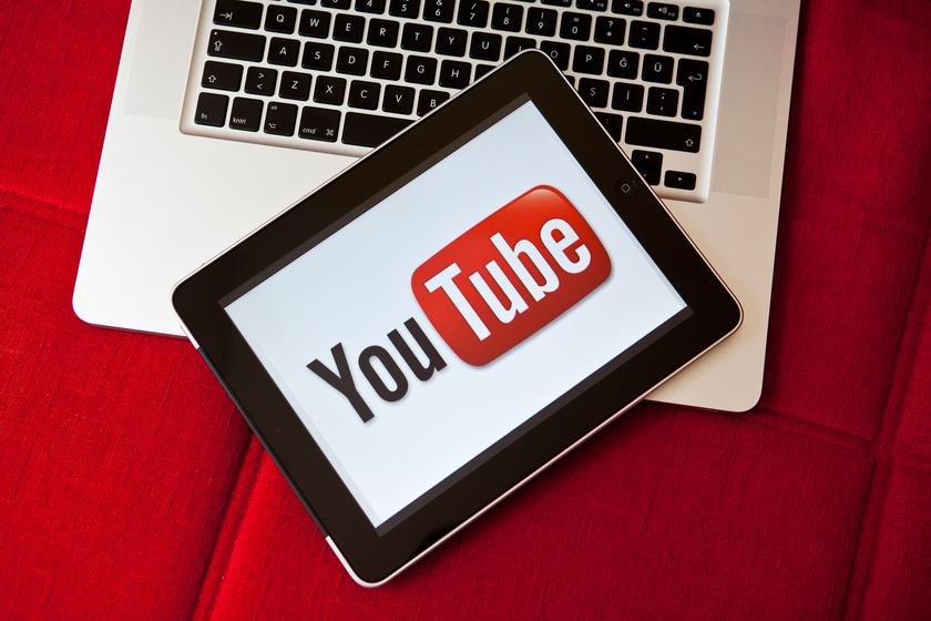 Sokan nem fognak örülni a változásnak a YouTube-on, mégis szükség van rá