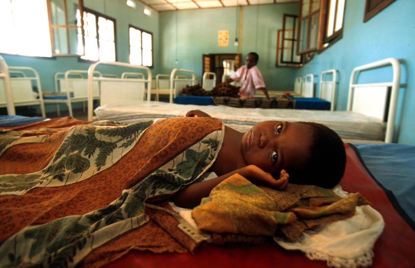 kongo-ebola-baba