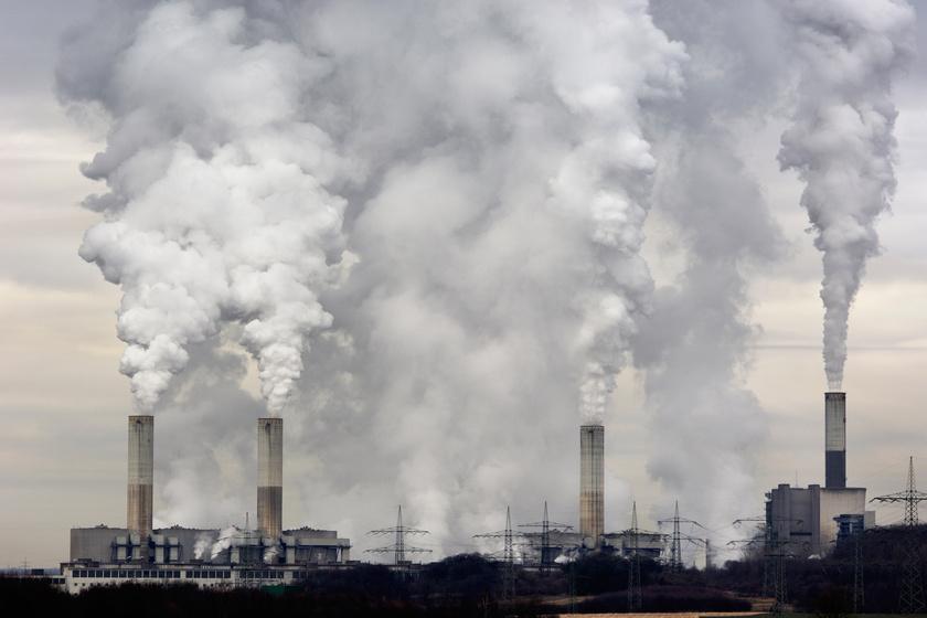 Hamarosan eltűnhet az egyik legolcsóbb tüzelőanyag: lelassítaná a klímaváltozást