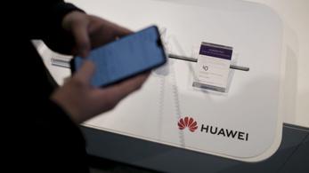 Betilthatják Amerikában a Huawei egyes termékeit
