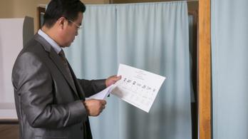 15 ezer kínai érkezett az országba letelepedési kötvénnyel