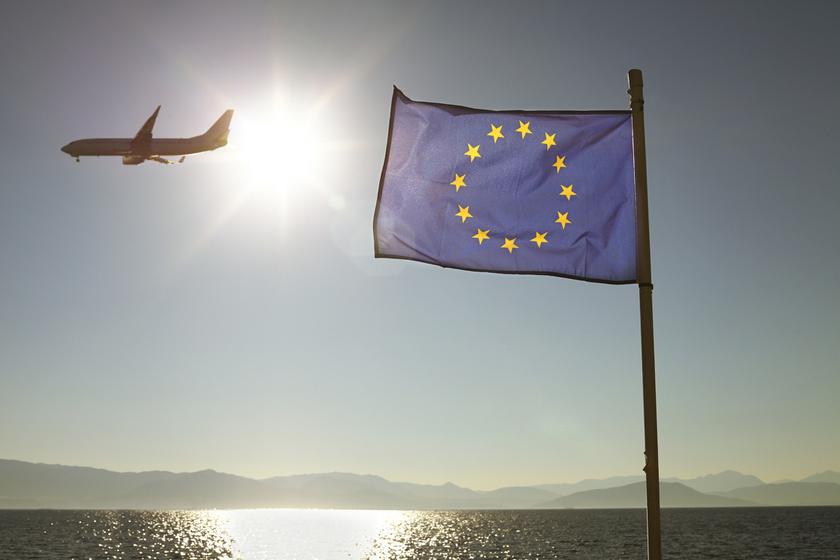 Melyik ország nem az Unió tagállama? Könnyűnek tűnő kérdések Európáról, amiket illik tudni
