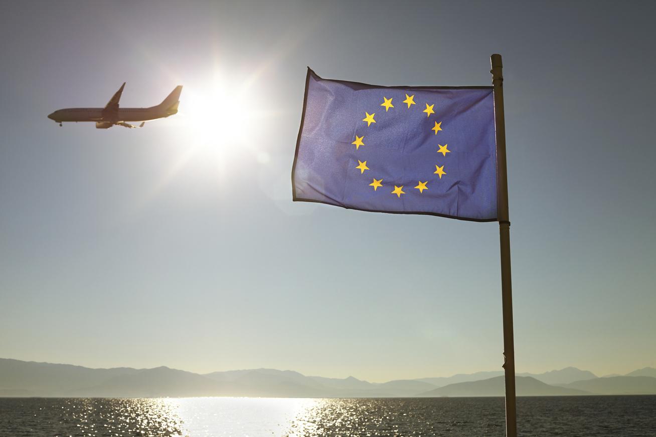 eu-europai-unio-zaszlo