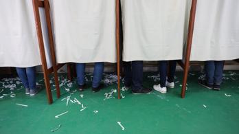 Több bizonytalan szavazót talált a Századvég