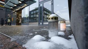 Finnország bekeményített a kiskorúakra támadó szexuális bűnözőkkel szemben