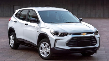 Így él tovább az Opel Mokka?