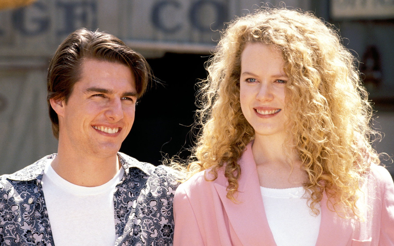 tom-cruise-és-nicole-kidman-cover