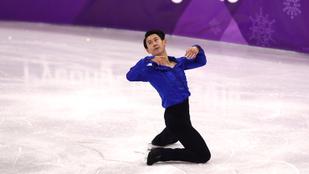 18 év börtönt kaptak az első kazah olimpiai érmes gyilkosai
