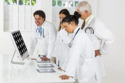 ct-orvosok