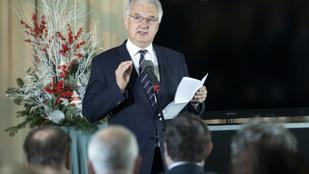 Semjén: A Fidesz-KDNP a magyar történelem legsikeresebb politikai konstrukciója