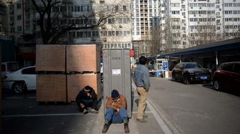 Egyre több a túldolgoztatott ember a munkaerőhiány miatt
