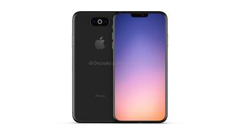 Nagy bajban lehet az Apple, ha tényleg ilyen lesz az iPhone 11