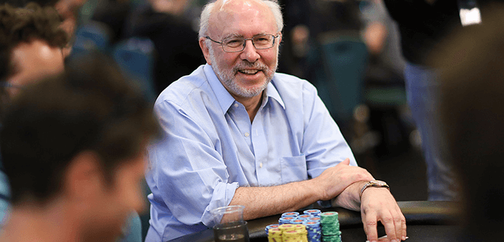 Scott-Wellenbach-plans-to-give-his-PokerStars-winnings-to-charit