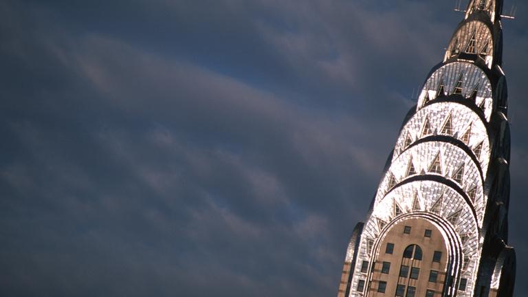 Eladó a világ egyik leghíresebb felhőkarcolója