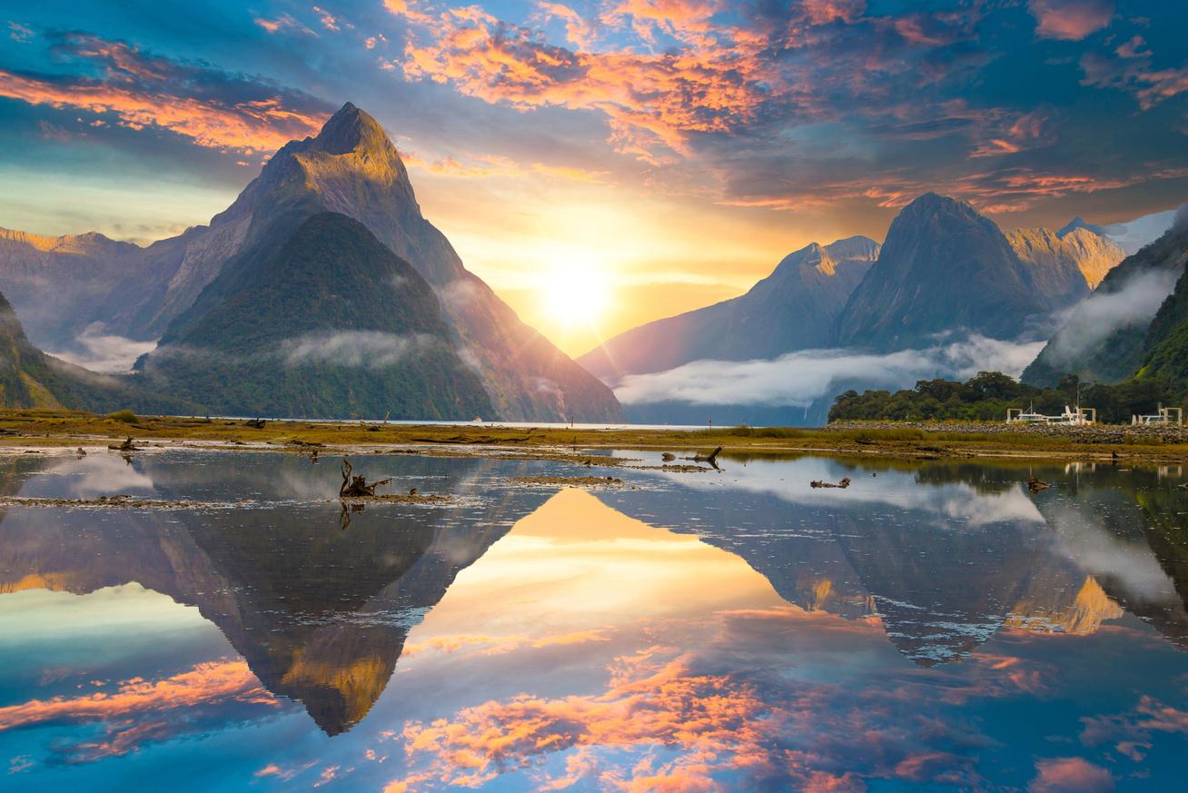 uj-zeland-fiordland