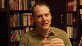 Bödőcs Tibort az internet cenzorai érdeklik