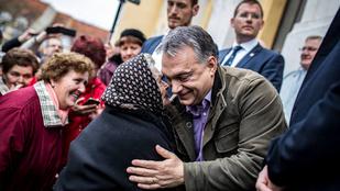 Elszegényedtek a magyar nyugdíjasok? Vagy az EU élmezőnyében vannak?