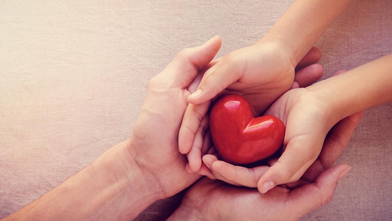 Magas a káliumtartalmuk: mit adj a gyereknek a szíve egészségéért?