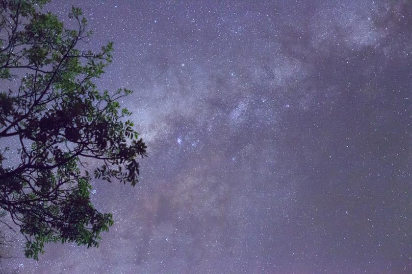 Olyasmik keringenek az űrben, amikre nem is gondolnánk: az idők végezetéig lebegnek majd