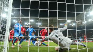 Aki szerint Neuer már sosem lesz a régi, az most figyeljen