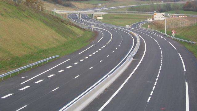 Az új szabályozástól tovább ürülhetnek az autópályák