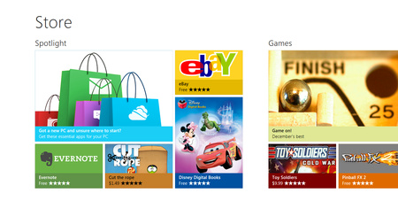 3808.Windows Store 2.png