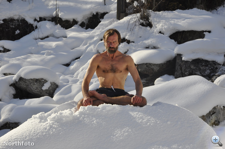 Vagy meditálni