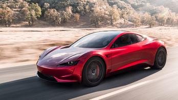 Megszűnik a Tesla egyik leghatékonyabb vevőcsalogatója
