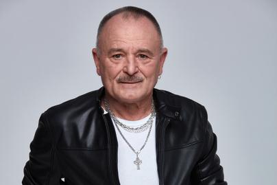 Nagy Feró foto MTVA-Sárosi Zoltán-vagott