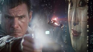 Idén játszódik a Szárnyas fejvadász. Mi vált valóra Ridley Scott jóslataiból?