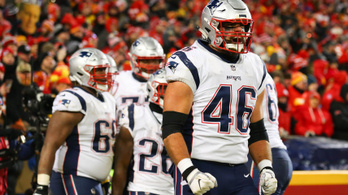 Dupla hosszabbítás, bíródráma és őrült thriller döntött a Super Bowl-résztvevőkről