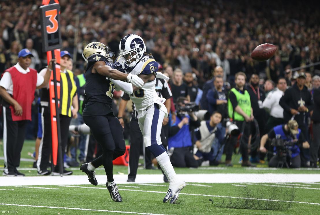 2019-01-20T231448Z 1486162943 NOCID RTRMADP 3 NFL-NFC-CHAMPIONSH