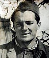 Jovo Kapicic