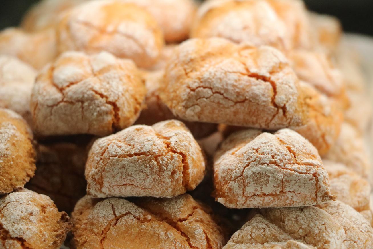 narancsos-mandulas-keksz