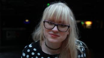 Eltűnt a Kivégzés című film főszereplője, Moldován Katalin