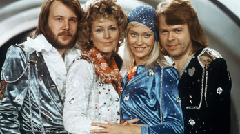 Tavalyra ígérték, de még várni kell az új ABBA-dalokra