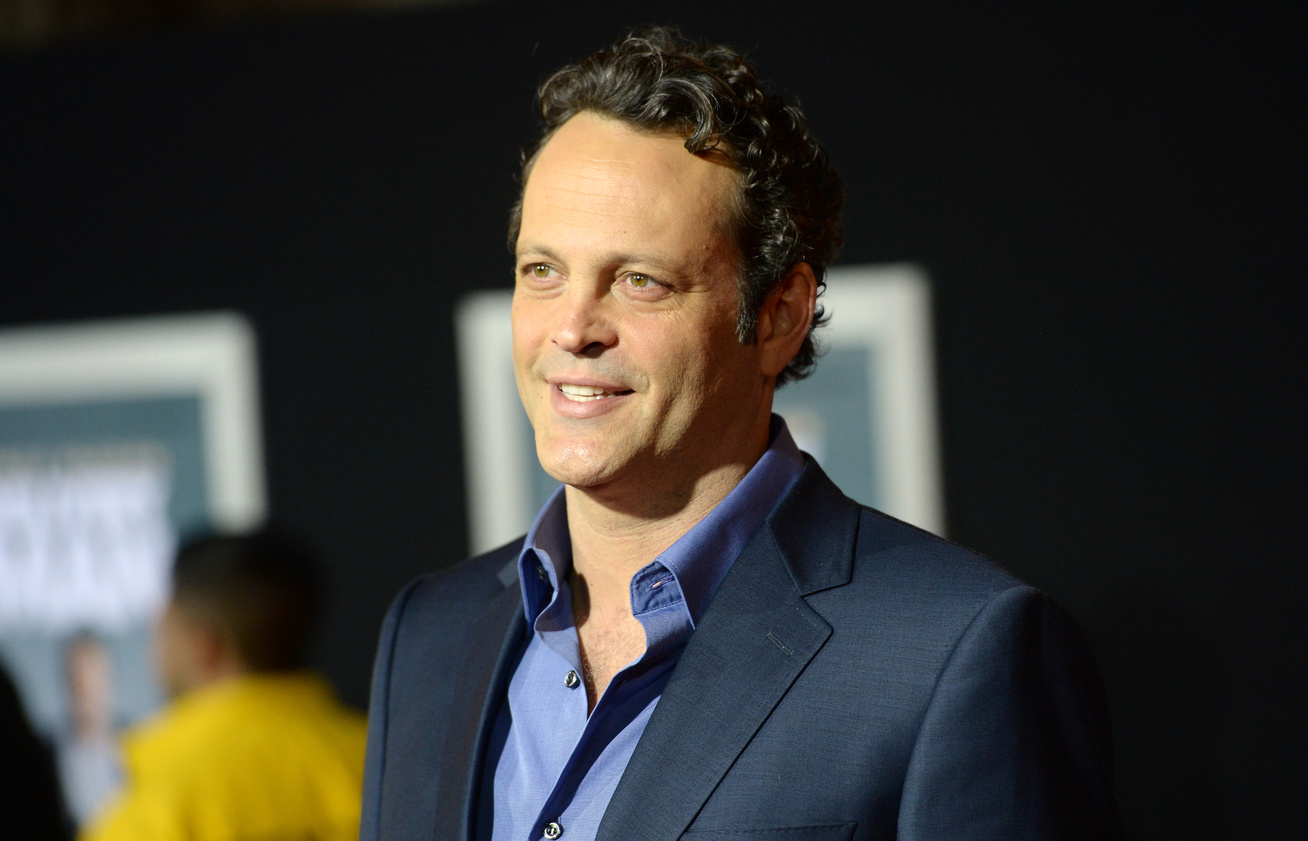 vince-vaughn-2019-cover