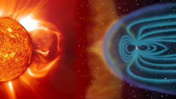 Nagyobb lehet az élet esélye az exobolygókon