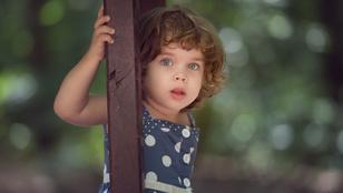 Így készíts tökéletes képeket a gyerekedről: profi fotós tippjei!