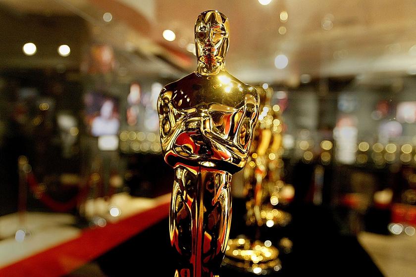 Íme, a 2019-es Oscar-jelöltek - Nekik szurkolhatunk az idén