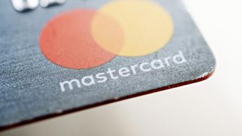 570 566 000 eurós bírságot osztott ki az Európai Bizottság a Mastercardnak